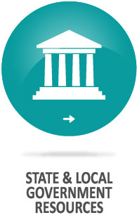 State & Local Government Resources